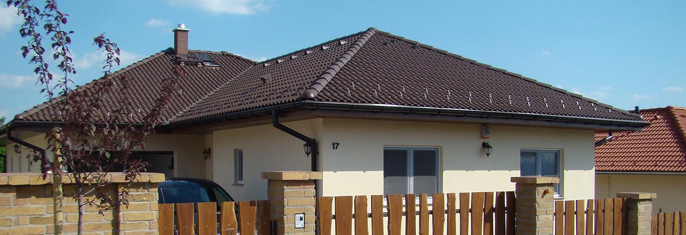 Családi házat épít, vagy felújít?