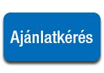 ajanlatkeres-gomb_kek